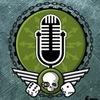OnlyWar FM