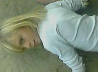 Алёночка Усова, 9 декабря 1989, Кукмор, id184281332