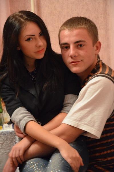 Vitya Chabanovskiy, 11 февраля , Николаев, id128471610