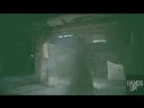 Benassi Bros feat. Dhany - Every Single Day (Dancefloor Kingz vs. Alex Van Tune