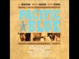 Jean Jacques Milteau, Manu Galvin &amp Demi Evans Pacific Blue 2005