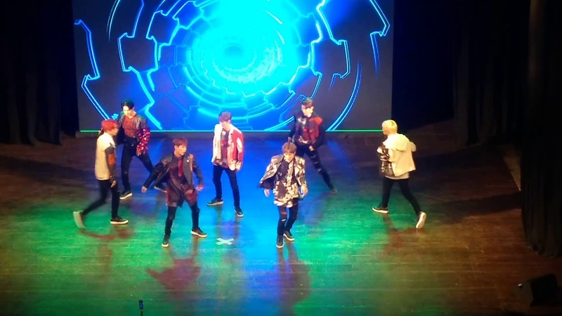 Lucente full performance ( Mumbai) debut stage
