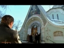 Сериал Бригада 6 - 10 серия HD (2002)