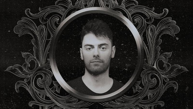 Samplifire - Mancubus EP (Teaser)