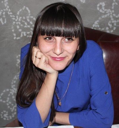 Надежда Музыченко