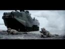 United States Army • U.S Army