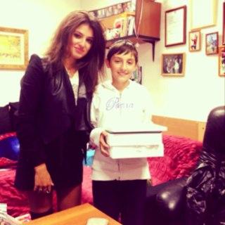 Заказ пиццы в самаре на дом недорого