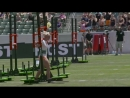 CROSSFIT FEMALE MOTIVATION - POWER EXCEED (1)