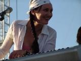 Давид Тухманов - Из Сафо 1975 исполняет Наталия Капустина - Шнайдерман