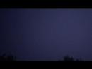 нашид - молния, в небе сверкающая