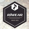 Riwear® - Official group Riwear -верхняя одежда