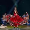 ЦЫГАНСКОЕ Шоу Цыгане на свадьбу праздник МИНСК