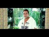 All The Best Hindi Movie full