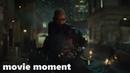 Отряд самоубийц 2016 - Дэдшот в ярости 3/8 movie moment