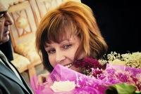 Елена Луц, 6 июля 1997, Львов, id185106715
