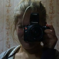 Леся Петрова, 24 августа , Железногорск, id145992829