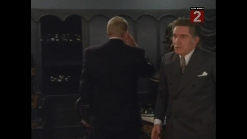 «Где-то плачет иволга…» (1982) - драма, реж. Эдмонд Кеосаян