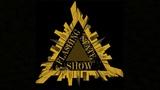 FLASH Pres. Flashing State Radio Show (Progressive House &amp Melodic Techno Mix) April 2019