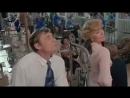 Любовь и голуби (1984) — мелодрама, комедия, HD — ЯндексВидео