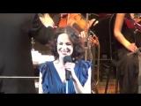 Ирина Медведева - Песня царевны (из м/ф