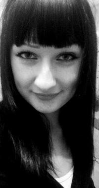 Екатерина Бутузова, 6 января 1982, Шуя, id193076137