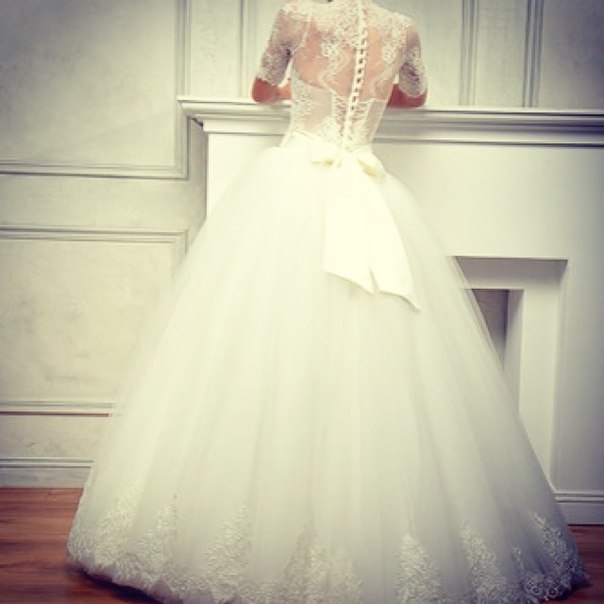 Цум Свадебные Платья