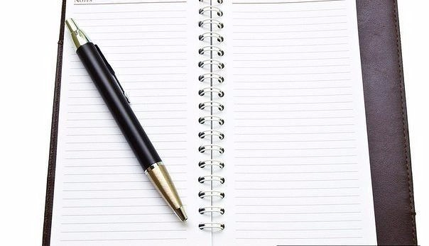 7 работающих советов, как доводить начатое до конца. Сохраняйте себе и