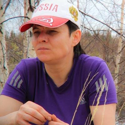 Sandra Lion, 23 августа , Омск, id103505695