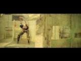 v-s.mobiарабская бомба песня ya lili (rimex) 2018.3gp