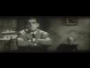 Дьявол и десять заповедей Франция, 1962 Луи де Фюнес, Ален Делон, Фернандель, Лино Вентура, советская прокатная копия, дубляж