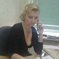 Елена Костюк, 17 мая , Марьина Горка, id71171126
