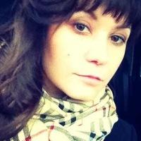 Ольга Лащилина-Борисенко