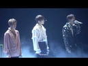 180912 LOVE YOURSELF WORLD TOUR IN OAKLAND THE TRUTH UNTOLD JUNGKOOK FOCUS FANCAM 정국 직캠
