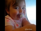 ©®❤REKLAM ucun DIRECT--❤ on Instagram_ _--------__.mp4
