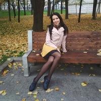 Ирина Дрозда   Москва
