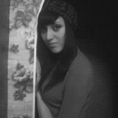 Дарья Козлова, 22 июля 1993, Топки, id192069212