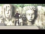 [AnimeOpend] Boruto: Naruto Next Generations 5 OP   Opening / Боруто: Новое поколение Наруто 5 Опенинг (1080p HD)