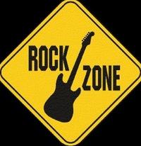 слушай рок цени свободу