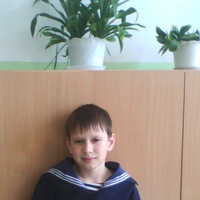 ВадимЗорин