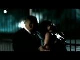 Timbaland - The Way I Are ft. Keri Hilson, D.O.E, Sebastian