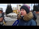 Ученица Татьяны Дарсалии рассказала, как педагог спасала детей из «Зимней вишни»
