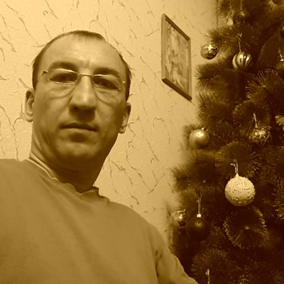 Альберт Гареев, 15 июня 1999, Пермь, id147024164