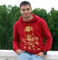 Alexey Filipchenko