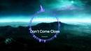 Yeasayer - Don't Come Close [HD] [Alternative]
