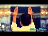 Dj.Anonim - Duo (Yangi uzbek klip 2014)