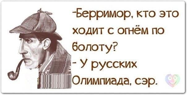http://cs607821.vk.me/v607821266/1975/yXpFx0mD-jM.jpg