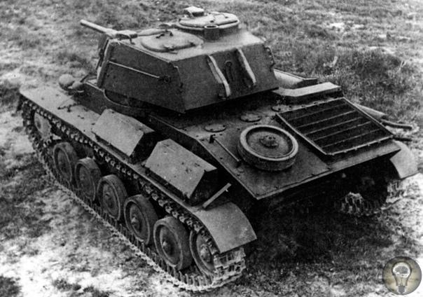 Т-70: от Сталинграда до Курской дуги