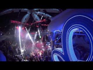 12.07.2013 David Vendetta, IBIZA club Odessa - ���� �������� ����� ����� ������