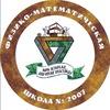 Группа друзей физико-математической школы №2007