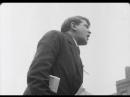 Майкл Коллинз обращается к жителям Корка с речью в поддержку Договора 1922